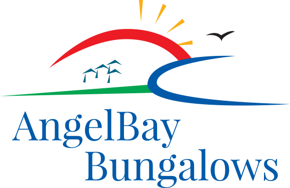 angelbay-bungalows
